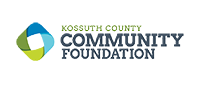 17 Kossuth County Community Foundation