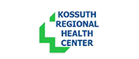 18 Kossuth Regional Health Center