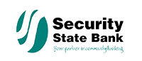 26 Security State Bank
