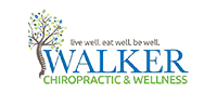 31 Walker Chiropractic & Wellness