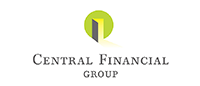5 Central Financial Group, LLC