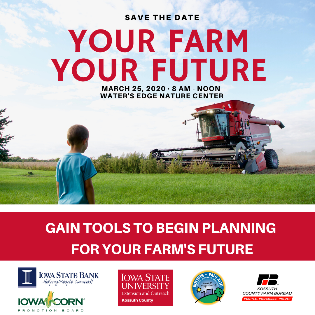 Your Farm Your Future - Social Media Save the Date (002)