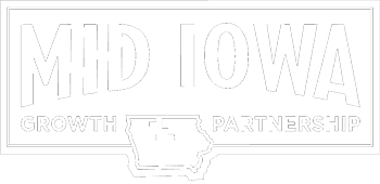 Mid_Iowa_Growth_Partners